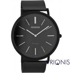 OOZOO Vintage C7383