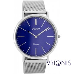 OOZOO Vintage C7388