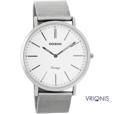 OOZOO Vintage C7392