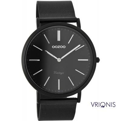 OOZOO Vintage C7394