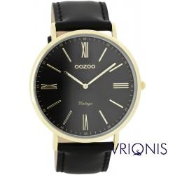 OOZOO Vintage C7704