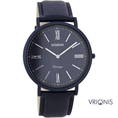 OOZOO Vintage C7712