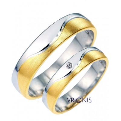 Χρυσή Βέρα 239450AD